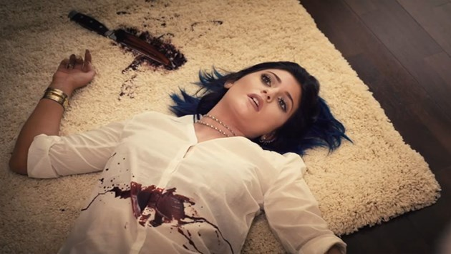 Kylie-Jenner-MuchMusic-Video-Awards
