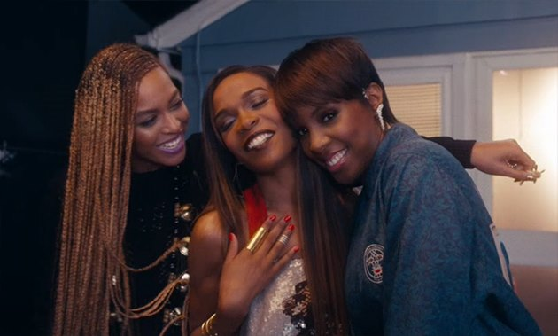 Michelle-Williams-Destinys-Child-Say-Yes-Musikvideo