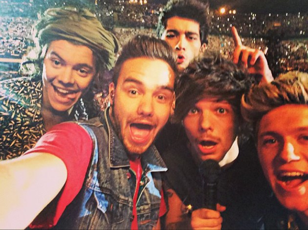 One-Direction-Mailand