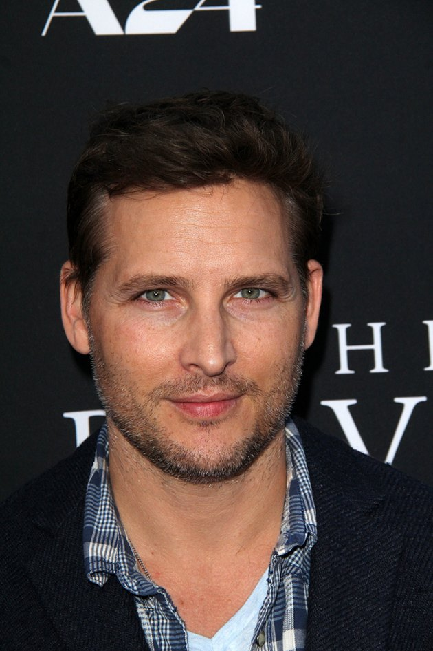 Peter-Facinelli-The-Rover-Premiere-Los-Angeles-1