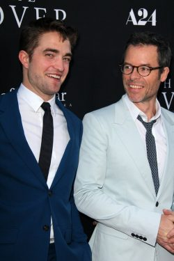 Robert-Pattinson-Guy-Pearce-The-Rover-Premiere-Los-Angeles-1-250x375