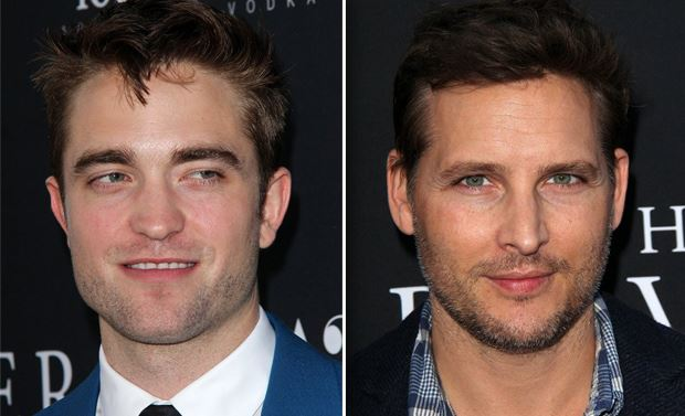 Robert-Pattinson-Peter-Facinelli-The-Rover-Premiere