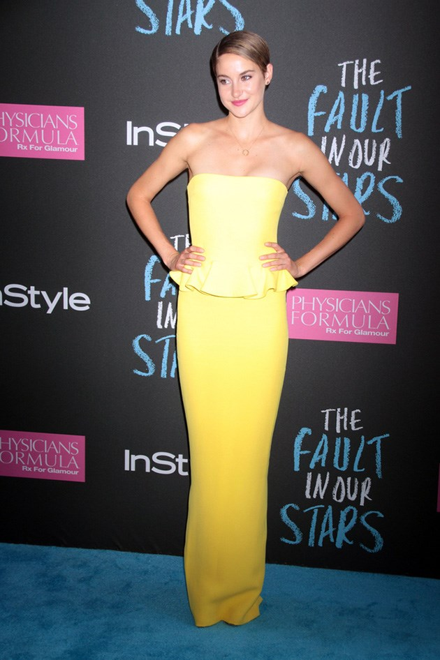 Shailene-Woodley-The-Fault-in-Our-Stars-Premiere-New-York-8