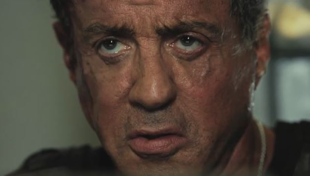 Sylvester-Stallone-The-Expendables-3-Trailer
