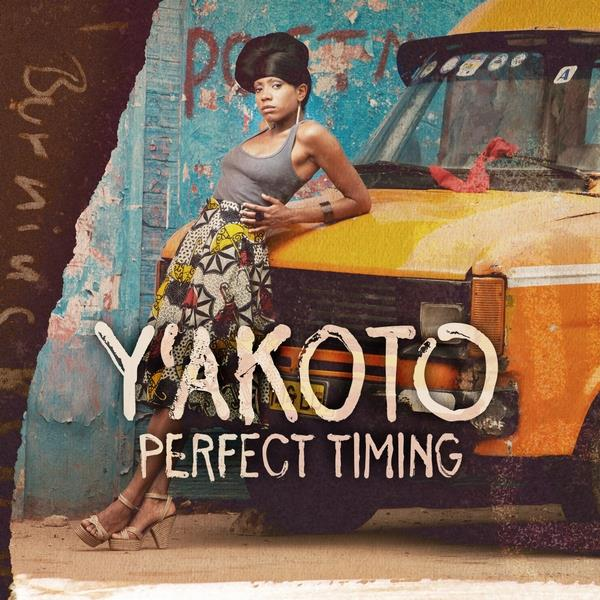 Yakoto_Perfect_Timing_Single_Cover_lowres