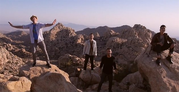o-town-skydive-musikvideo-2