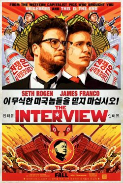 the-interview-poster-seth-rogen-james-franco-250x370
