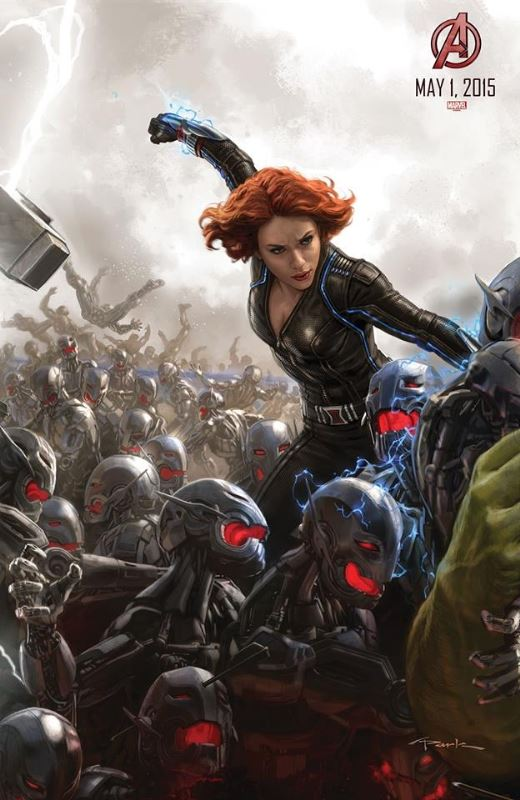 Avengers-Age-of-Ultron-Black-Widow