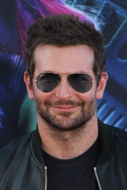 Bradley-Cooper-Guardians-of-the-Galaxy-Premiere-Los-Angeles-250x375