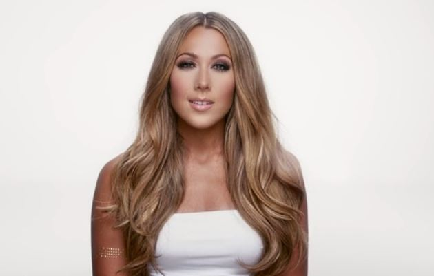 Colbie-Caillat-Musikvideo-Try-Makeup