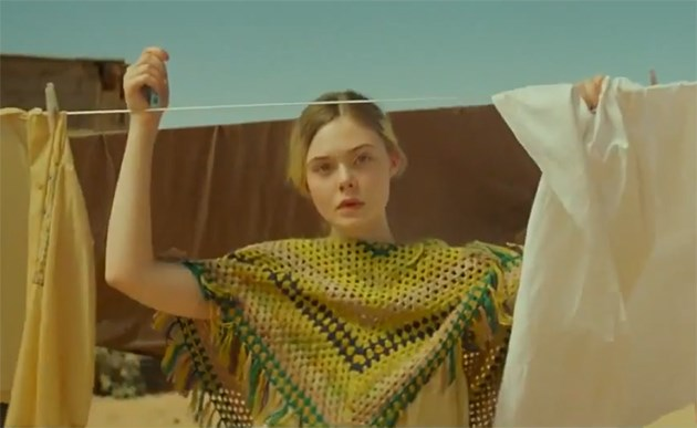 Elle-Fanning-Young-Ones-Trailer