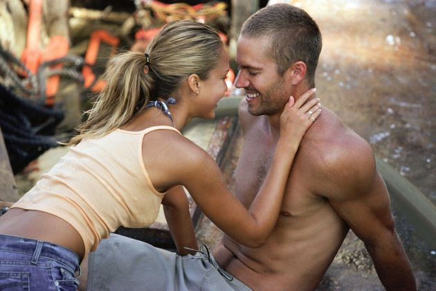 Jessica-Alba-Paul-Walker-Into-the-Blue