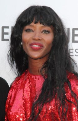 Naomi-Campbell-Serpentine-Gallery-Summer-Party-2-250x388