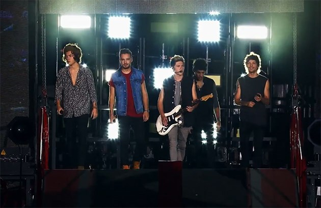 One-Direction-Where-We-Are-Konzertfilm-Trailer