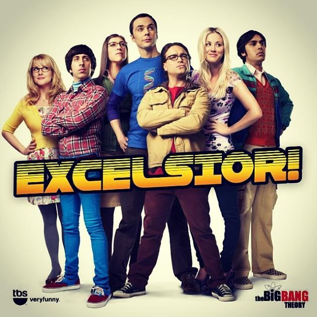 The-Big-Bang-Theory-Cast-Excelsior