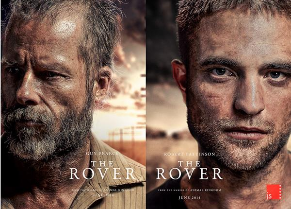 The-Rover-Poster-Robert-Pattinson-Guy-Pearce-10