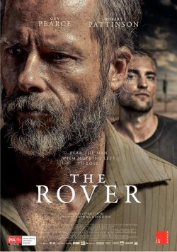 The-Rover-Poster-Robert-Pattinson-Guy-Pearce-12-250x356