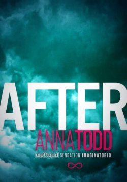 After-Anna-Todd-Cover-250x357