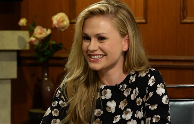 Anna-Paquin-Larry-King