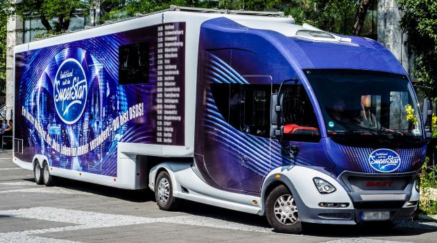 DSDS-2015-Casting-Truck