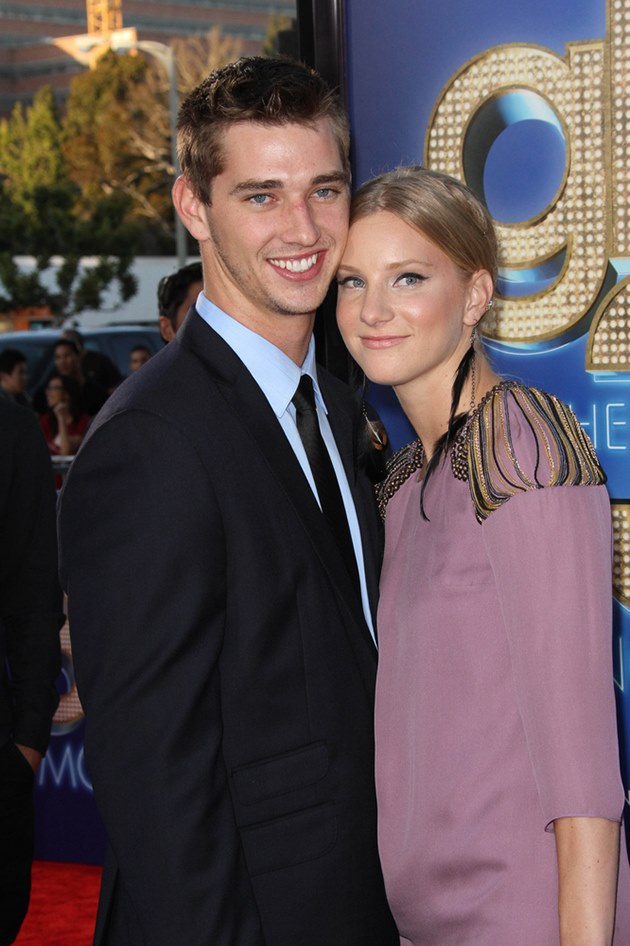 Heather-Morris-Taylor-Hubbell