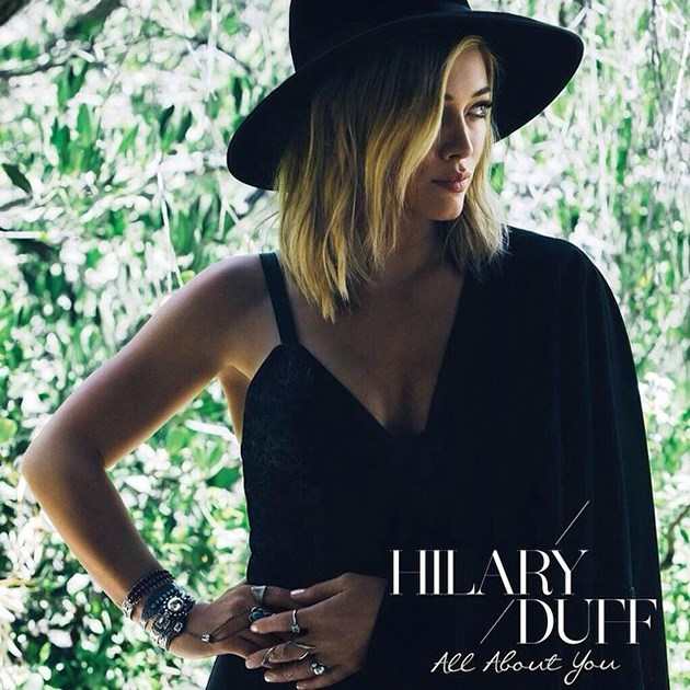Hilary-Duff-All-About-You-Cover