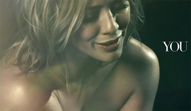 Hilary-Duff-All-About-You-Lyric-Video