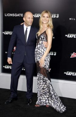 Jason-Statham-Rosie-Huntington-Whitley-The-Expendables-Premiere-Los-Angeles-250x386