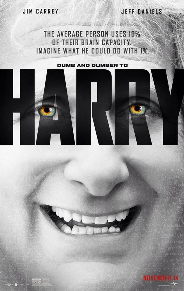 Jeff-Daniels-Dumb-and-Dumber-To-Poster-Harry