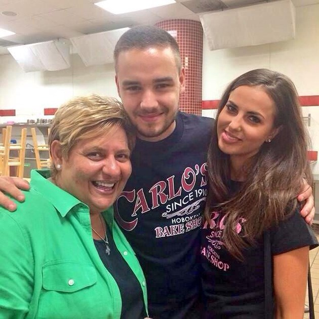Liam-Payne-Sophia-Smith-Carlos-Bakery