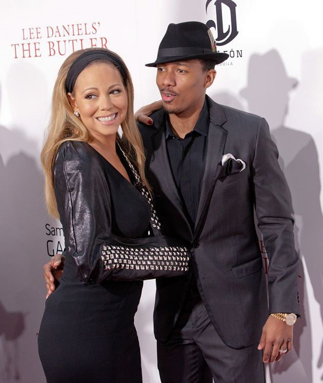 Mariah-Carey-Nick-Cannon-The-Butler-Premiere-New-York