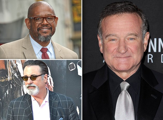 Robin-Williams-Forerst-Whitaker-Andy-Garcia