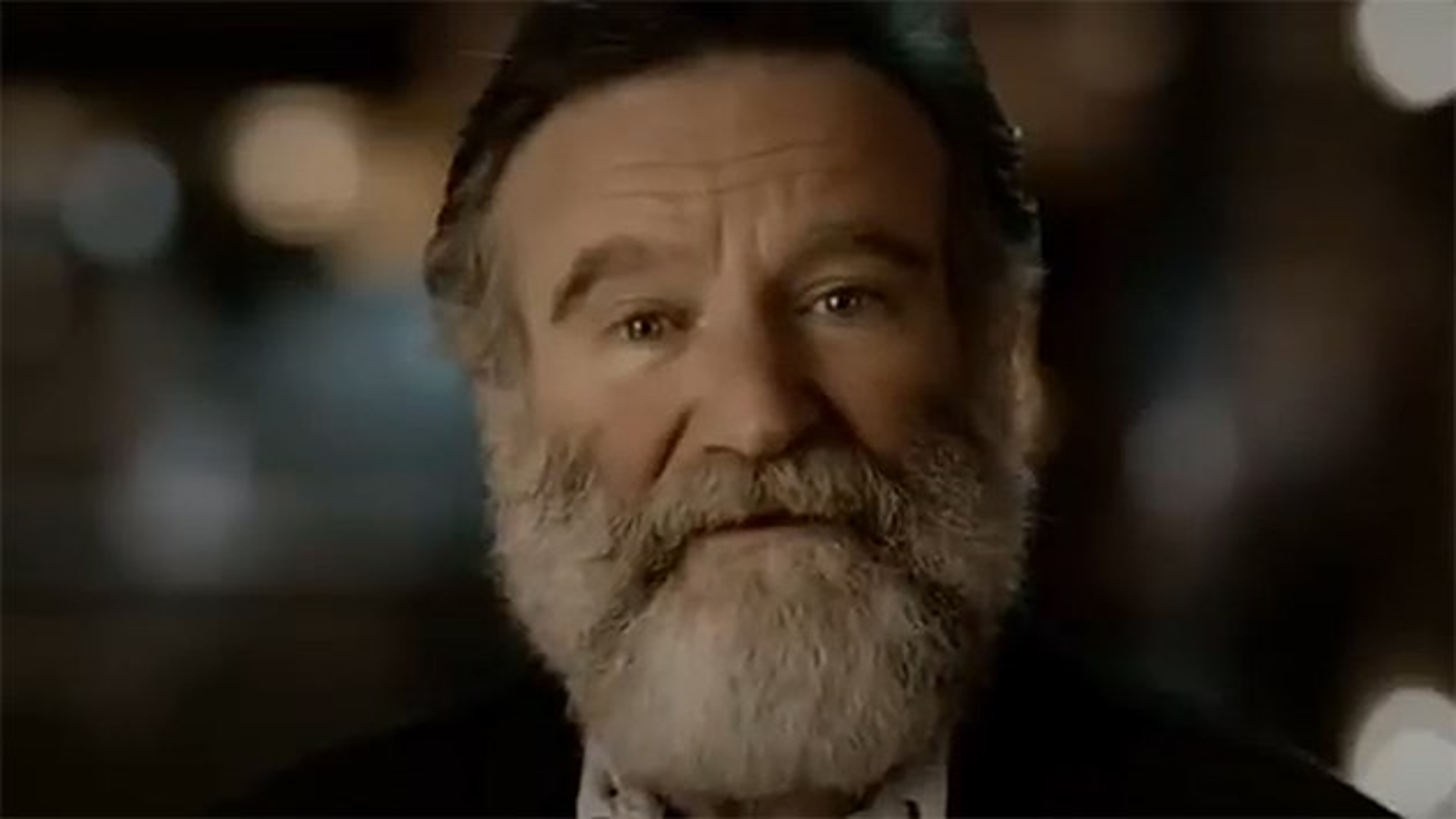 Robin-Williams-Zelda-Werbespot