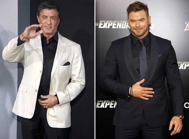 Sylvester-Stallone-Kellan-Lutz-The-Expendables-Premiere-Los-Angeles
