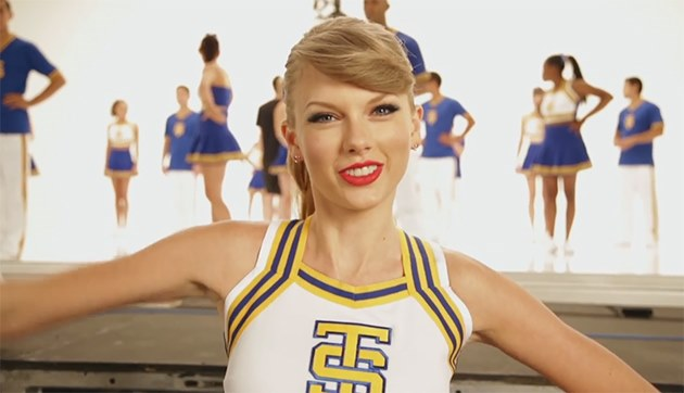 Taylor-Swift-Shake-it-Off-Outtakes