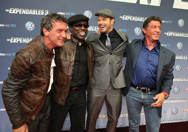 The-Expendables-Premiere-Koeln-2