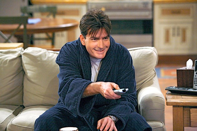 Charlie-Sheen-Harper-Two-and-a-Half-Men