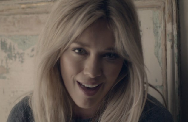 Hilary-Duff-All-About-You-Musikvideo