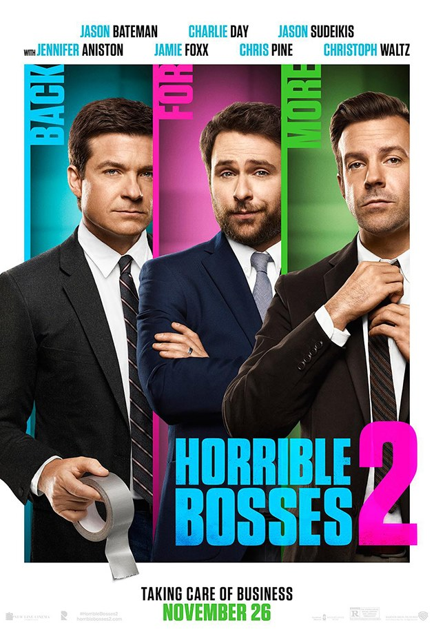 Horrible-Bosses-2-Poster