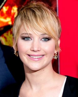 Jennifer-Lawrence-Catching-Fire-New-York-Screening-250x311