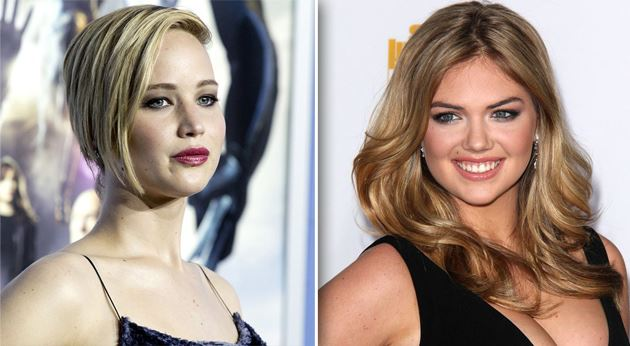 Jennifer-Lawrence-Kate-Upton