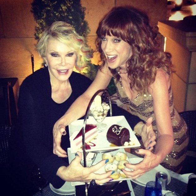 Joan-Rivers-Kathy-Griffin