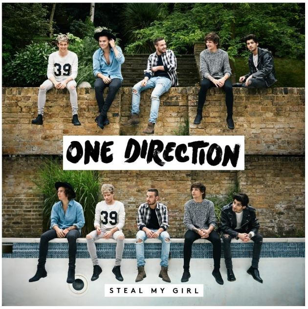 One-Direction-Steal-My-Girl-Cover