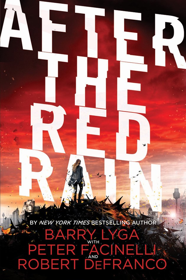 Peter-Facinelli-After-the-Red-Rain-Cover