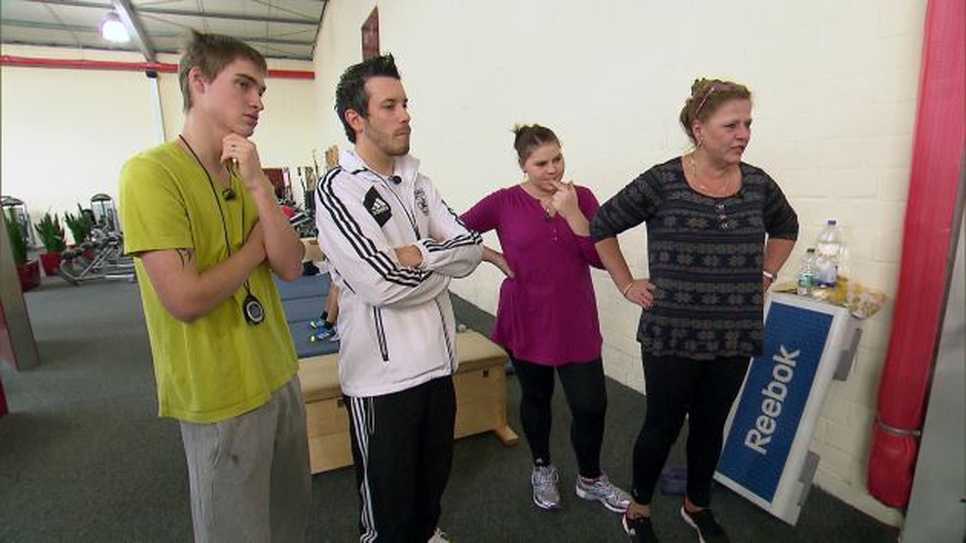 Silvia-Wollny-die-Wollnys-Fitness