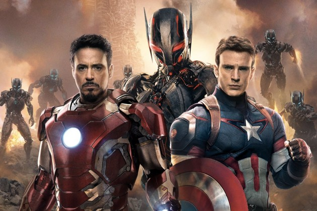 The-Avengers-Age-of-Ultron-Iron-Man-Captain-America