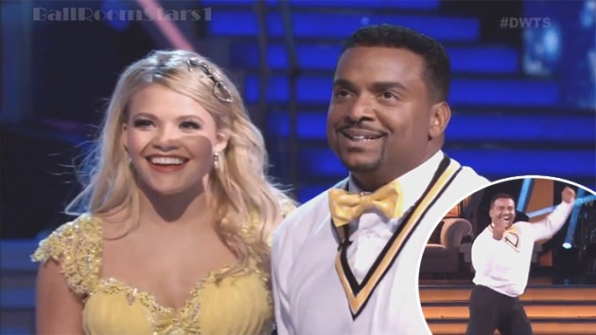 Alfonso-Ribeiro-Carlton-Dancing-with-the-Stars