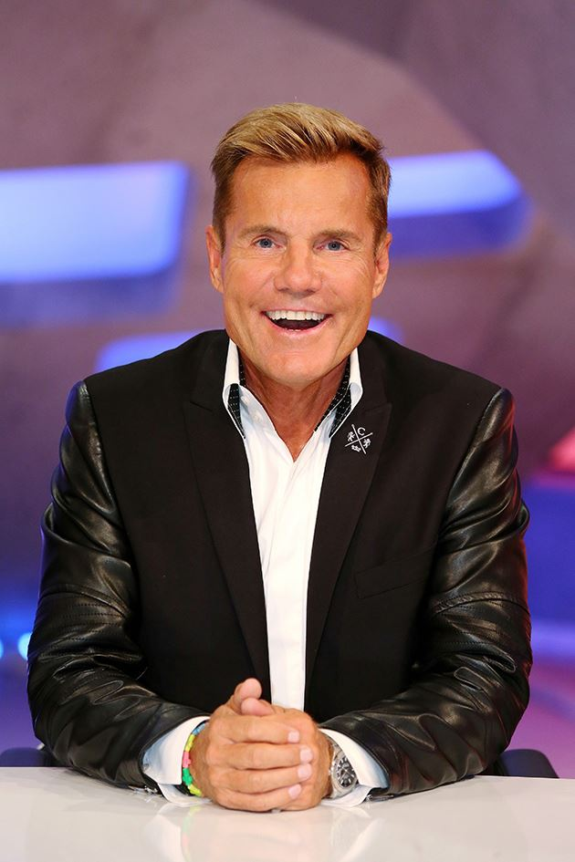 dsds 2015 was hat dieter bohlen gegen den ballermann. Black Bedroom Furniture Sets. Home Design Ideas
