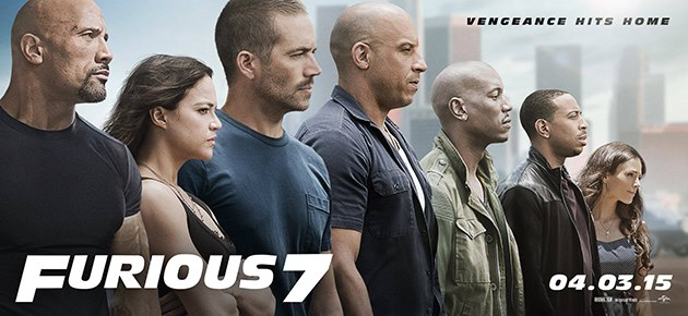 Fast-and-Furious-7-Poster-Dwayne-Johnson-Michelle-Rodriguez-Paul-Walker
