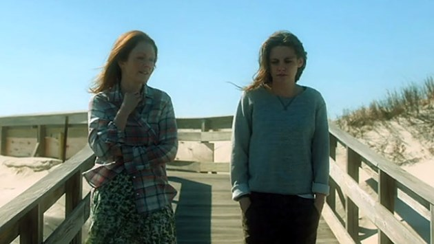 Julianne-Moore-Kristen-Stewart-Still-Alice